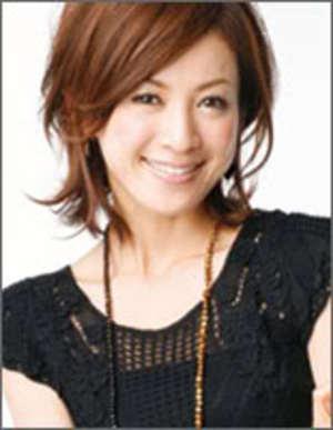 高垣麗子の画像 p1_33